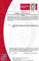 PDF - 722.5ko